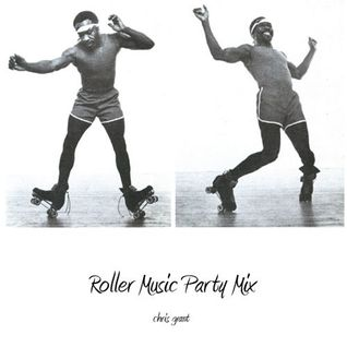 Roller Music Party Mix