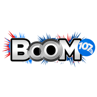 EXCEL - Boom 107.9 July 4th Mix Weekend #4