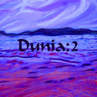 Cham'o presents Dunia : 2