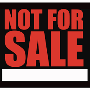 NOT FOR SALE 11-05-2016 MIX BY LKT