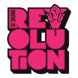 Carl Cox Ibiza – Music is Revolution – Week 4