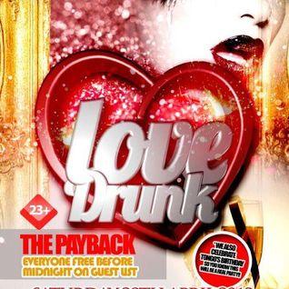 Love-drunk-6-Apr-28th-2012