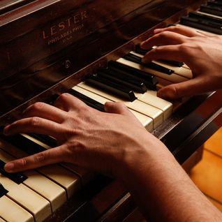 Pianoze