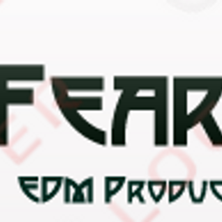 FearF0x Mix #8 - Electro House/Trap/Dubstep 29/04/13 [128 - 175bpm]