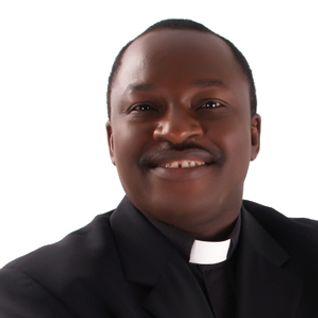 Afrique: dans le chaos, Uwem Akpan, Janis Otsiemi - 81a10c61-ba40-4397-96fa-701d4b20268c