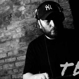 SMS Mix 51 - Domenic Cappello