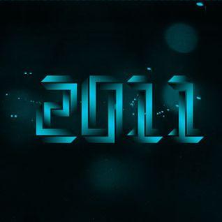Electromagnética: Musick del 2011
