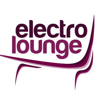 Electro Lounge Chillout #1