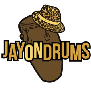 "2012 JAYONDRUMS V'S MATT HARDINGES ""PARTING CLOUDS"" MIX"