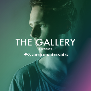 The Gallery - Anjunabeats 001: Fehrplay