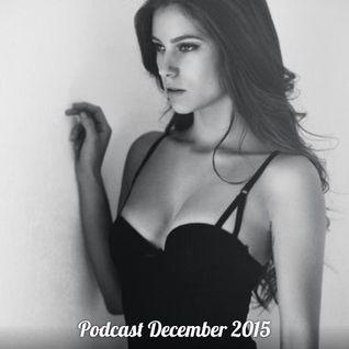 Podcast December 2015