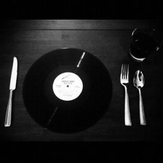 SkInY - SMTH DFRNT [FUTURE][130 BPM]