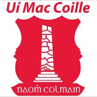 GAA This Week - East Cork Junior A Final 2012 Special