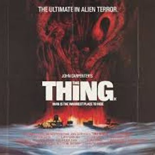 "SWEETBACK SUNDAY NUMBER 73 : When ""The Thing"" Come to Your Life !!"