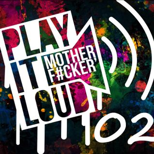 Play It Loud! 02 [AMSEN GuestMix]