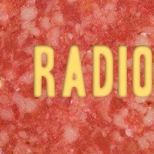 Radio Reude // 17012016 // # 1