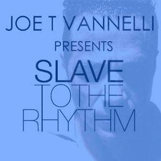Slave To The Rhythm 26-01-2013 Ep.388