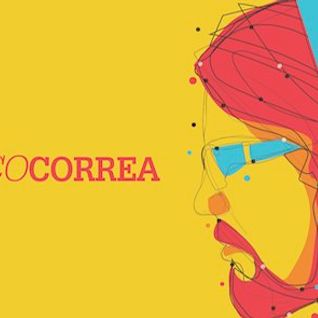 Mixtape ChicoCorrea (07 julho 2013)