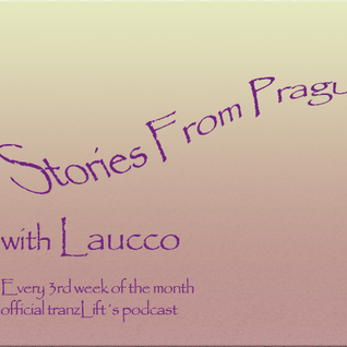 Laucco - Stories From Prague #43