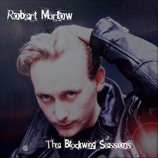 Episode # 23: In conversation with Robert Marlow