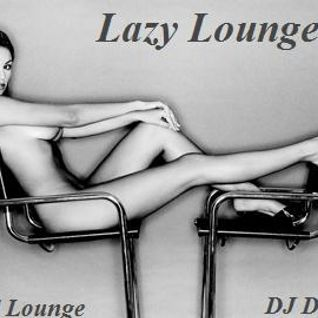 Lazy Lounge - Lounge Mix