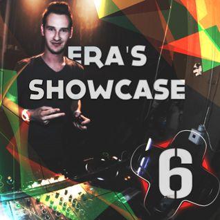 ERA Showcase Episode 6