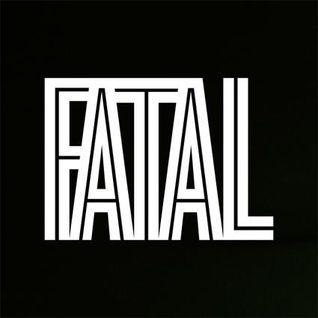 FATAL 2014 # Rui Teigão