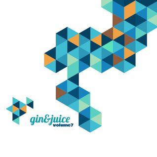 Gin & Juice 7