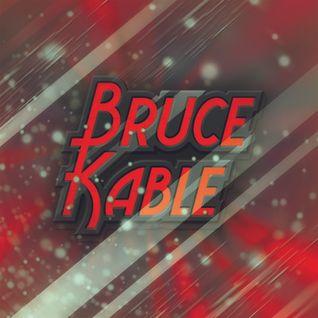Bruce Kable Live @ MevrouwJoyce 23-02-2013