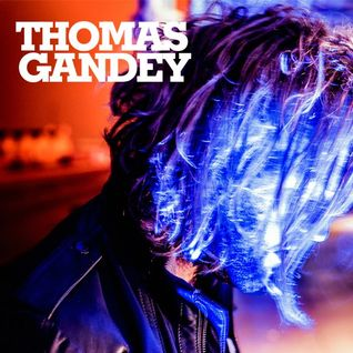 Thomas Gandey 12.12.12 Deep Mix