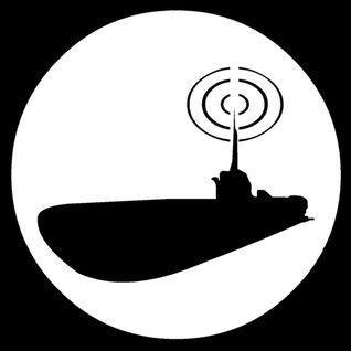 Tactus - Sub FM Guest Mix for Ashtech's Show