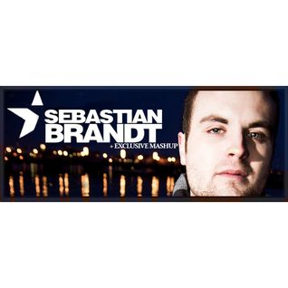 Sean Casey - Trancelebrity #007 (best of Sebastian Brandt) [+ exclusive mashup]