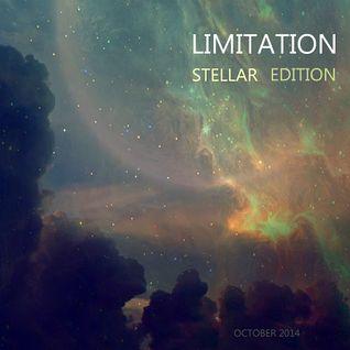 Limitation - Stellar Edition