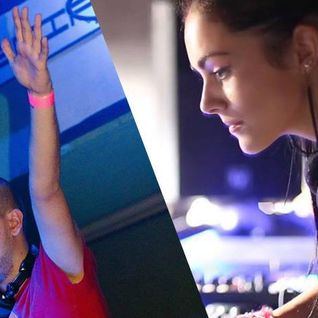 The Voice of Underground_S02_ep38 - Vladin & Izabella guest mix