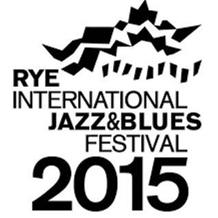 Rye International Jazz & Blues Festival 2015: Artist Showcase