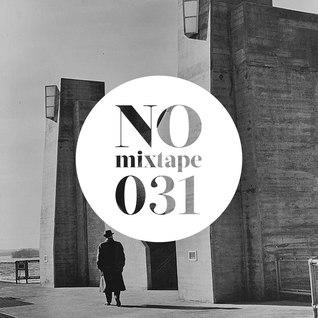 Nice One Mixtape 31