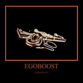 Egoboost @ Weinfest After 07.05.10