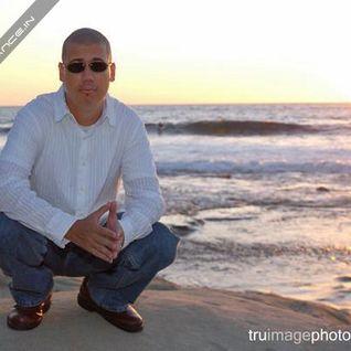 Brian Rogers - United Horizons 006 (18.02.2008)