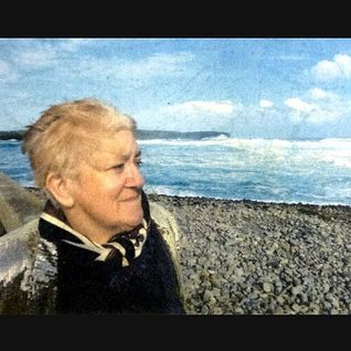 Paulines Poems - 27.04.16