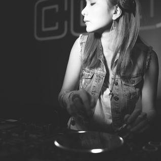 DJ Cookie : 2F WHITE 2013 Prom Mix