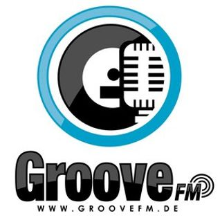 GrooveFM - Nu Grooves Session 1