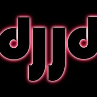 DJ Jeremiah D - Welcome To Moombahton