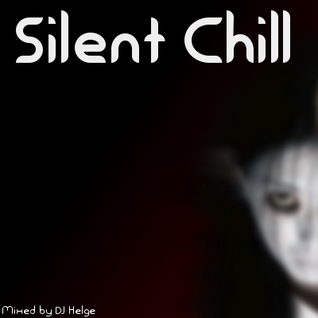 Silent Chill