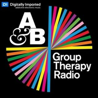 Above & Beyond – Group Therapy 050 (Guests Armin van Buuren, Myon & Shane 54, Mat Zo, Andrew Bayer)