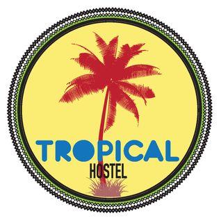 Tropical Funk - Afrocolombia - Calypso
