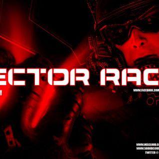 DeeJay BAD - Vector Radio 01.2011