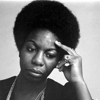 Mo'Jazz 49 : Female Jazz!