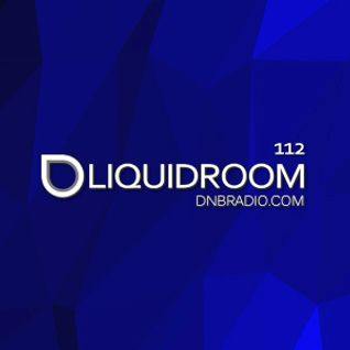 Liquid Room mixed by Ryu @ dnbradio.com 17/02/2015