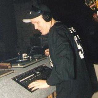 Tim Spinnin Schommer - B96 -Freestyle Mix- Aired 12/18/97