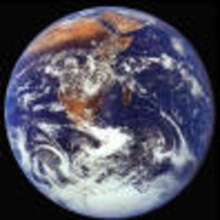 Terra,un pianeta da salvare III parte